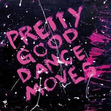 Limo - Vinile LP di Pretty Good Dance Moves