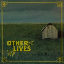 Other Lives - CD Audio di Other Lives