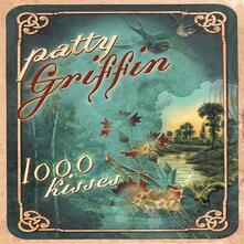 1000 Kisses - Vinile LP di Patty Griffin