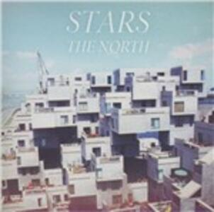 North - Vinile LP di Stars