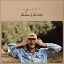 Feathers And (Limited) - Vinile LP di Rayland Baxter