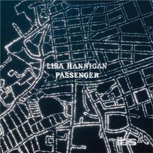 Just Because (Digipack) - CD Audio di Belle Brigade