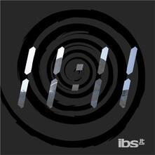 11:11 - Vinile LP di Rodrigo y Gabriela