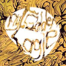 Quartz Bijou - Vinile LP di Fly Golden Eagle