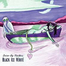 English - Vinile LP + DVD di Drive by Truckers