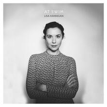 At Swim - CD Audio di Lisa Hannigan
