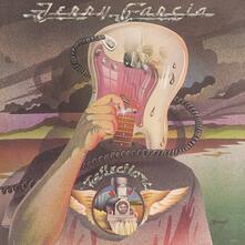 Reflections - Vinile LP di Jerry Garcia