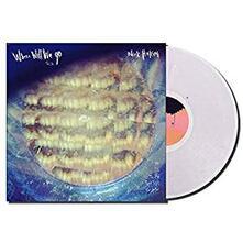 Where Will We Go part I e II - Vinile LP di Nick Hakim