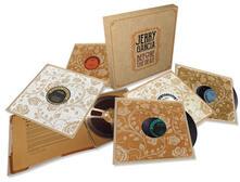 Before the Dead - Vinile LP di Jerry Garcia