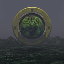 Ogogo - Vinile LP di Mike Gordon