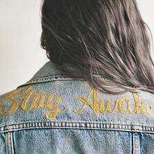 Stay Awake - Vinile LP di Joseph