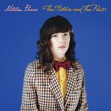 Future & the Past - Vinile LP di Natalie Prass