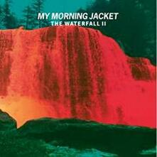 The Waterfall II - CD Audio di My Morning Jacket
