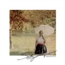 Somewhere Else - Vinile LP di Sally Shapiro