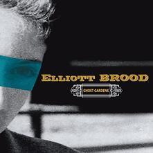 Ghost Gardens - Vinile LP di Elliott Brood