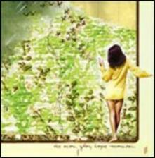Glory Hope Mountain - Vinile LP di Acorn