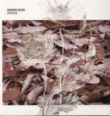 Herbstlaub - Vinile LP di Marsen Jules
