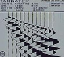Needle Was Travelling - Vinile LP di Tarwater