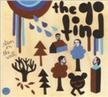 Stars on the Wall - Vinile LP di Go Find