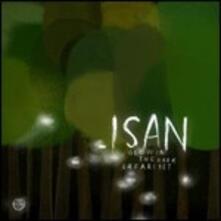 Glow in the Dark Safari Set - CD Audio di Isan