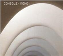 Mono - CD Audio di Console