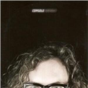 Herself - Vinile LP di Console