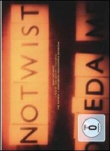 Notwist. Music No Music<span>.</span> Limited Edition - DVD
