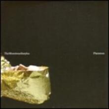 Monstrous Surplus - CD Audio di Pluramon