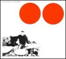 Cheval Oblique - Vinile LP di Thomas Belhom