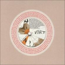 Viet Ep - Vinile 7'' di Strand