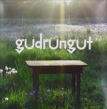 Best Garden Ep - Vinile 7'' di Gudrun Gut