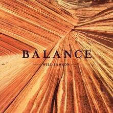 Balance - Vinile LP di Will Samson