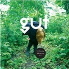Wildlife - Vinile LP di Gudrun Gut