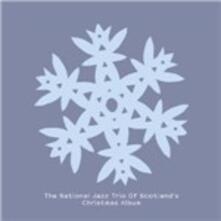 National Jazz Trio of Scotland - CD Audio di National Jazz Trio of Scotland