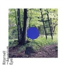 Aquarium Eyes - CD Audio di Ritornell