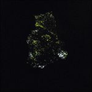 Precipice - Vinile LP di Byron Westbrook