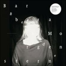 Beide - Vinile LP di Barbara Morgenstern