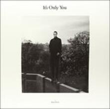 It's Only You - Vinile LP di Better Person