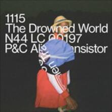 The Drowned World - Vinile LP di 1115