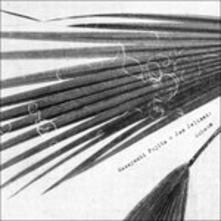 Schaum - CD Audio di Jan Jelinek,Masayoshi Fujita