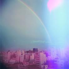 Kietsuzukeru Echo - Vinile LP di Hisato Higuchi