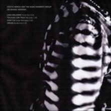 On Mande Versions - Vinile LP di Ogoya Nengo,Dodo Women's Group