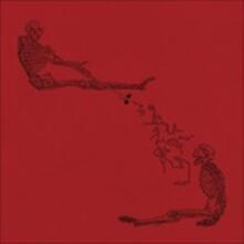 Skelektikon - CD Audio di Marcus Fjellstrom