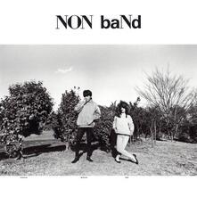 Non Band - Vinile LP di Non Band