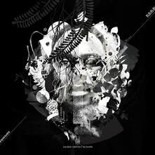 Sacred Groves - Vinile LP di DJ Raph