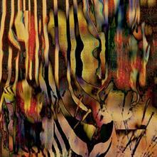 Untitled Kingdom - Vinile LP di Jemh Circs