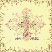 Labyrinth - Vinile LP di Günther Schickert