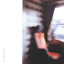 Personal Rock - Vinile LP di Gramm