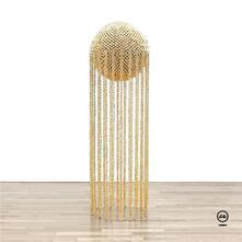 Nobody's Gold - Vinile LP di Byul.Org