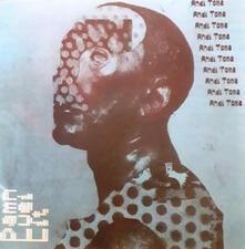 Damn Lieu Lit (Limited Edition) - Vinile 10'' di Andi Toma